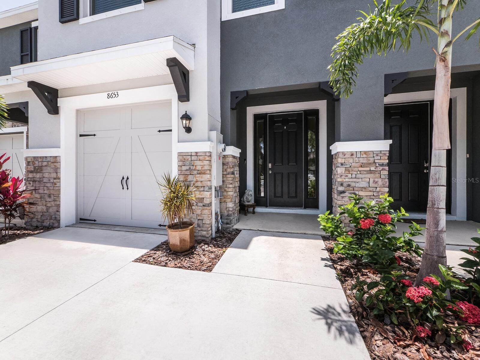 Photo of 8653 DAYDREAM STREET, SARASOTA, FL 34238 (MLS # A4504454)