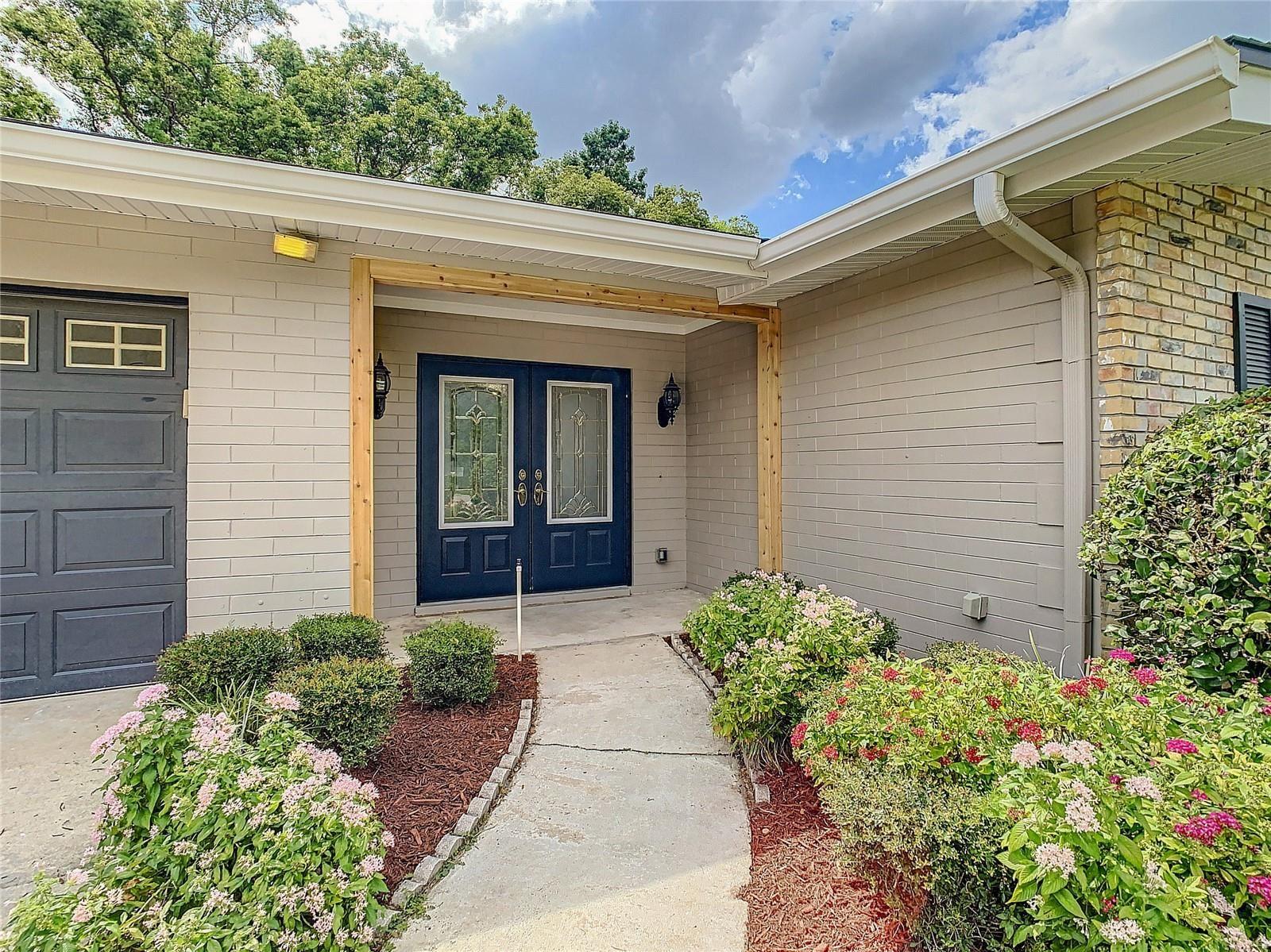 406 SILVER OAK LANE, Altamonte Springs, FL 32701 - #: O5962454