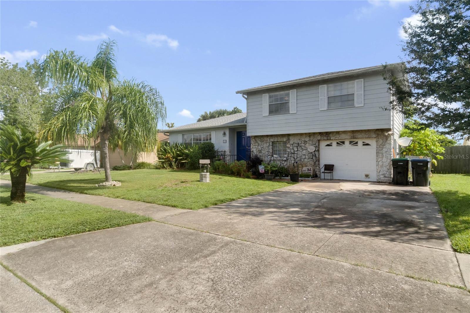 149 CINNAMON DRIVE, Orlando, FL 32825 - #: O5972454