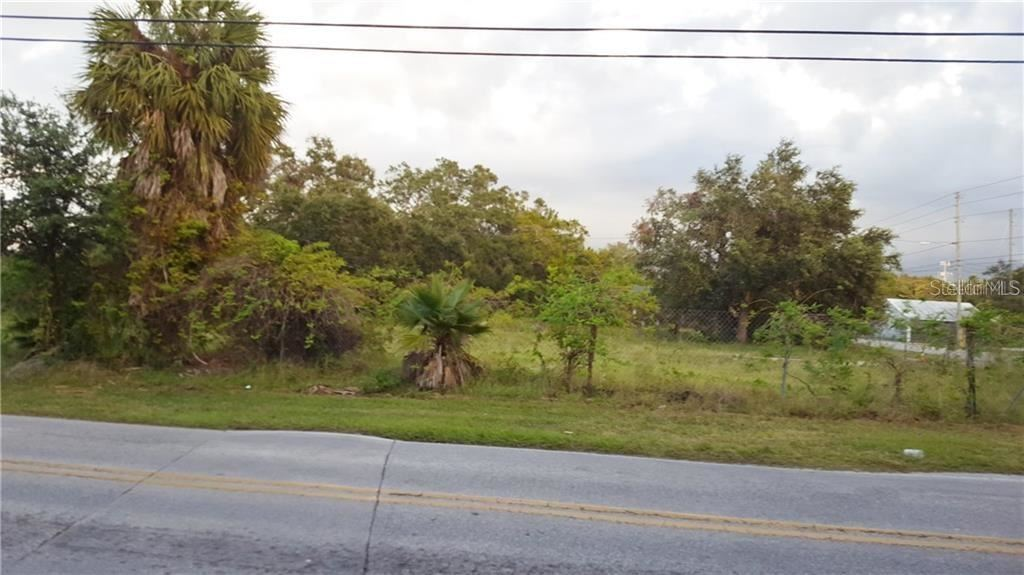Photo of S MARTIN LUTHER KING JR AVENUE, LARGO, FL 33776 (MLS # U8090454)