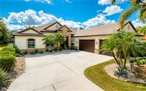 Photo of 9412 ROYAL CALCUTTA PLACE, BRADENTON, FL 34202 (MLS # A4448455)