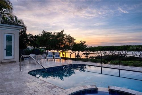Photo of 3616 FAIR OAKS PLACE, LONGBOAT KEY, FL 34228 (MLS # A4449455)