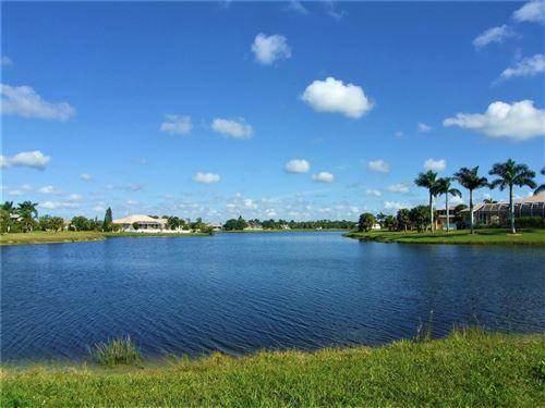 Photo of 24290 SILVER LANE, PUNTA GORDA, FL 33955 (MLS # C7444455)