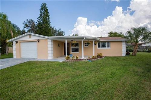 Photo of 2716 LAWN PLACE, HOLIDAY, FL 34691 (MLS # T3251455)