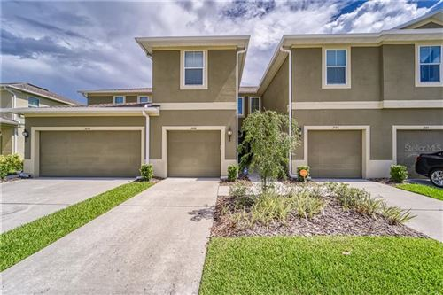 Main image for 2168 BROADWAY VIEW AVENUE, BRANDON, FL  33510. Photo 1 of 33