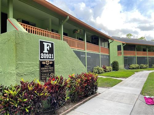 Main image for 20921 HAULOVER COVE #14, LUTZ,FL33558. Photo 1 of 27