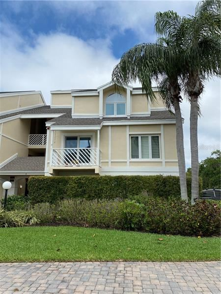 120 TIDY ISLAND BOULEVARD, Bradenton, FL 34210 - #: A4496455