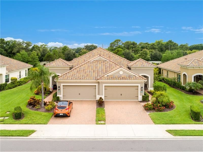 1347 BACKSPIN DRIVE, Englewood, FL 34223 - #: D6112455