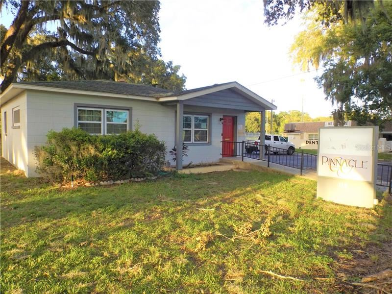 114 E DIXIE AVENUE, Leesburg, FL 34748 - #: G5035455