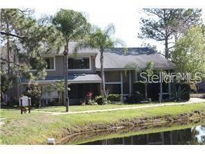 6022 PEREGRINE AVENUE #B02, Orlando, FL 32819 - MLS#: O5880455