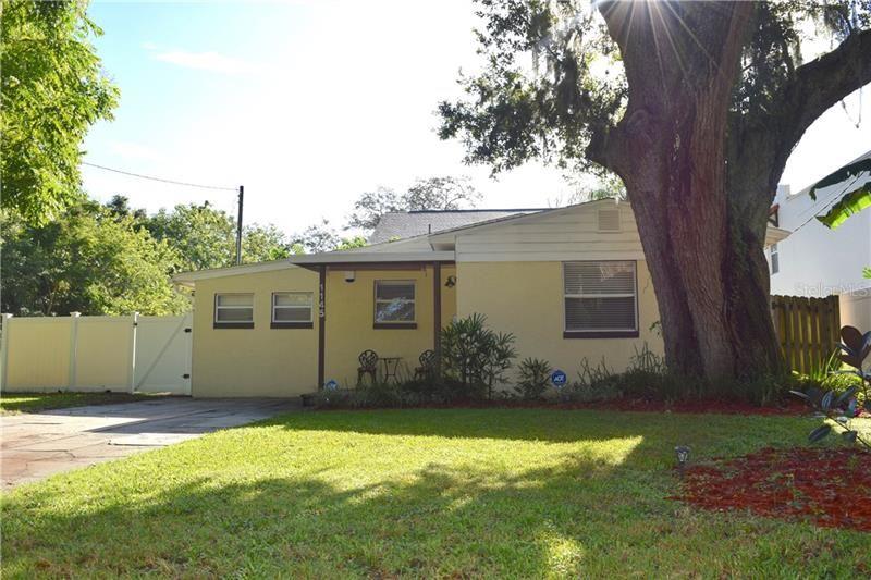 1145 MORRIS AVENUE, Orlando, FL 32803 - #: O5891455