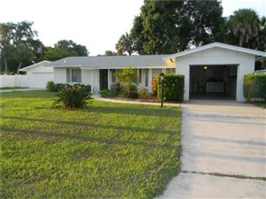 Photo of 2903 52ND AVENUE TERRACE W, BRADENTON, FL 34207 (MLS # A4419456)
