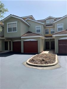 Photo of 5691 BENTGRASS DRIVE #15-102, SARASOTA, FL 34235 (MLS # A4439456)