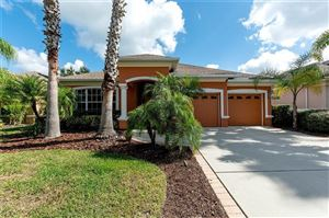 Photo of 12571 CARA CARA LOOP, BRADENTON, FL 34212 (MLS # A4449456)