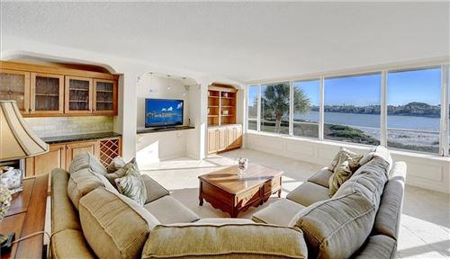 Photo of 100 SANDS POINT ROAD #309, LONGBOAT KEY, FL 34228 (MLS # A4457456)