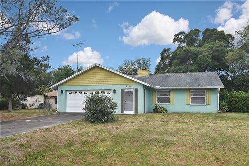 Photo of 5206 FOXCROFT COURT, SARASOTA, FL 34232 (MLS # A4501456)