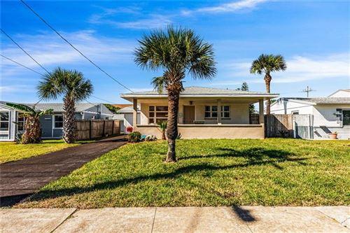 Photo of 353 BOYLSTON AVENUE, DAYTONA BEACH, FL 32118 (MLS # O5855456)