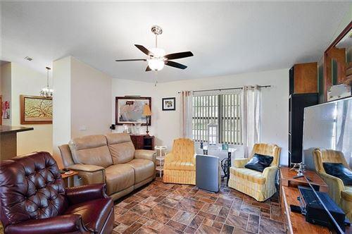 Tiny photo for 5386 SW 80TH PLACE, OCALA, FL 34476 (MLS # OM610456)