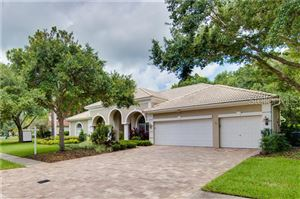Photo of 5044 WESLEY DRIVE, TAMPA, FL 33647 (MLS # T3172456)