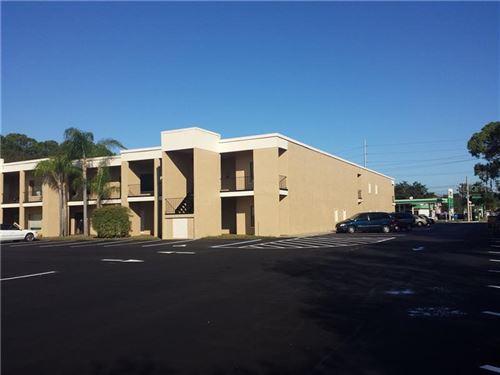 Photo of 5700 MEMORIAL HIGHWAY, TAMPA, FL 33615 (MLS # T3214456)