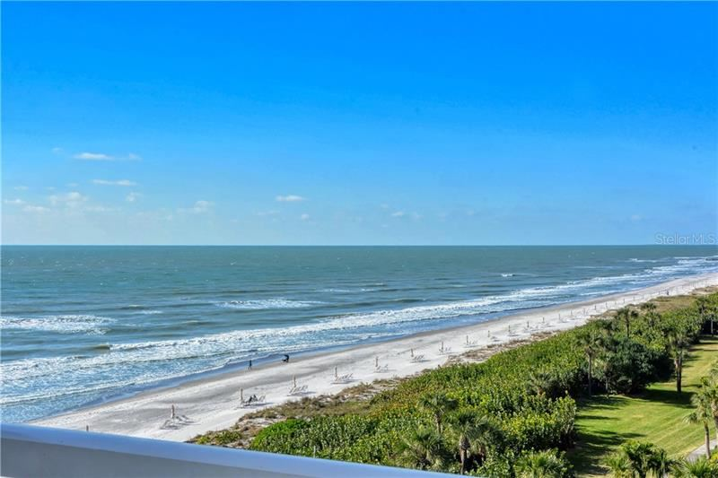 Photo of 1050 LONGBOAT CLUB ROAD #704, LONGBOAT KEY, FL 34228 (MLS # A4485456)