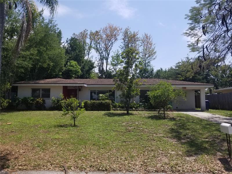 2226 GROVE STREET, Sarasota, FL 34239 - #: A4498456