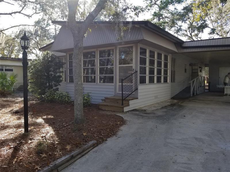 413 N PLANTATION BOULEVARD, Lake Mary, FL 32746 - #: A4499456