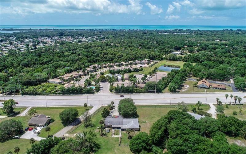 Photo of 2211 ENGLEWOOD ROAD, ENGLEWOOD, FL 34223 (MLS # D6106456)