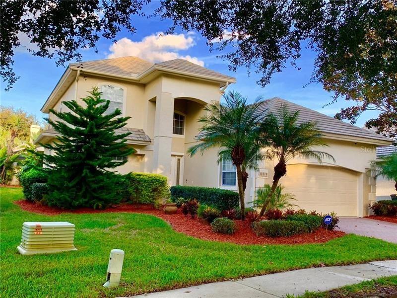 10513 HOLLY CREST DRIVE, Orlando, FL 32836 - #: O5937456