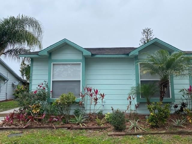 Photo of 1923 BENTLEY BOULEVARD #1923, KISSIMMEE, FL 34741 (MLS # S5045456)