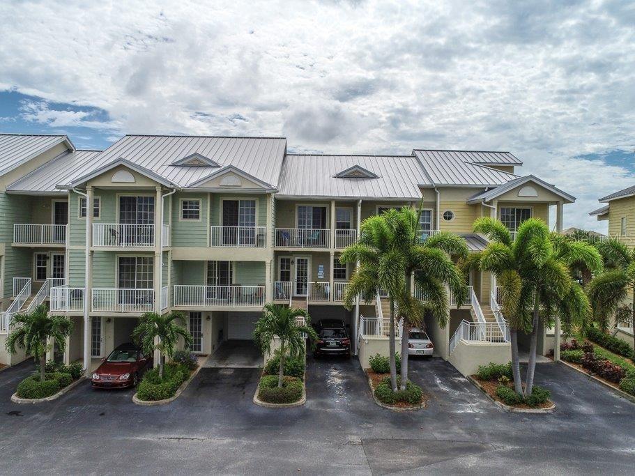 605 BAHIA BEACH BOULEVARD, Ruskin, FL 33570 - #: T3324456
