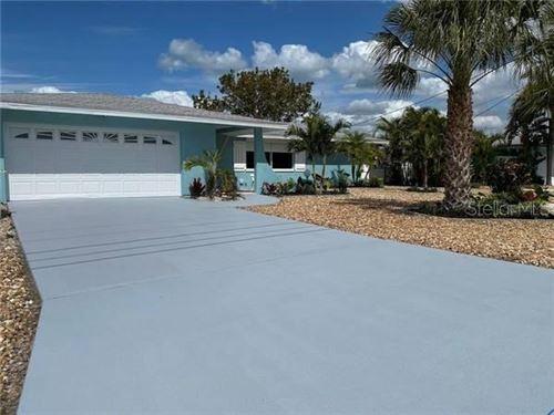 Photo of 10408 SANDPIPER ROAD W, BRADENTON, FL 34209 (MLS # A4462457)