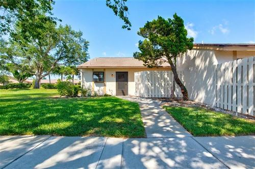 Photo of 2903 63RD STREET W #2903, BRADENTON, FL 34209 (MLS # A4499457)