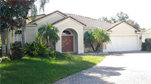 Photo of 1375 GLENWICK DRIVE, WINDERMERE, FL 34786 (MLS # O5812457)