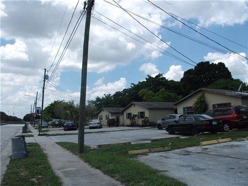 Photo of 3715 66TH AVENUE N, PINELLAS PARK, FL 33781 (MLS # U8091457)