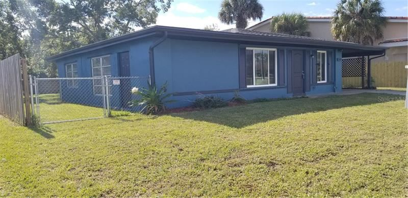 13816 TAMIAMI TRAIL, North Port, FL 34287 - #: A4461457