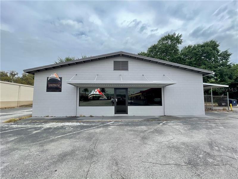 710 N 14TH STREET, Leesburg, FL 34748 - MLS#: G5040457