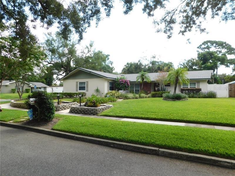 404 CORNWALL ROAD, Winter Park, FL 32792 - #: O5882457