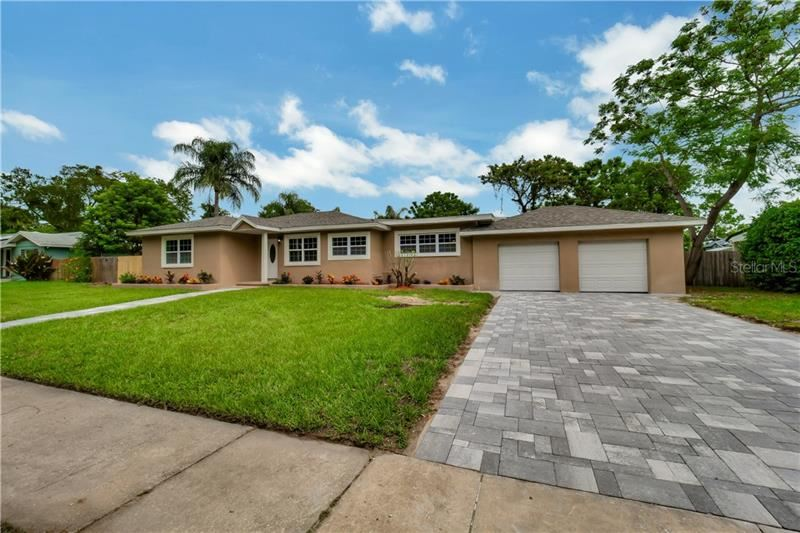 2333 WESTMINSTER COURT, Winter Park, FL 32789 - #: O5886457