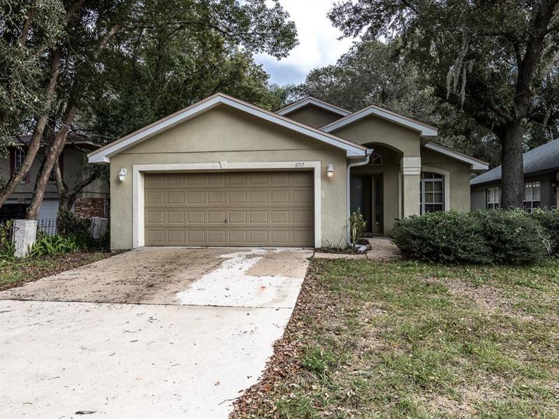 6717 MAGNOLIA HOMES ROAD, Orlando, FL 32810 - #: O5911457