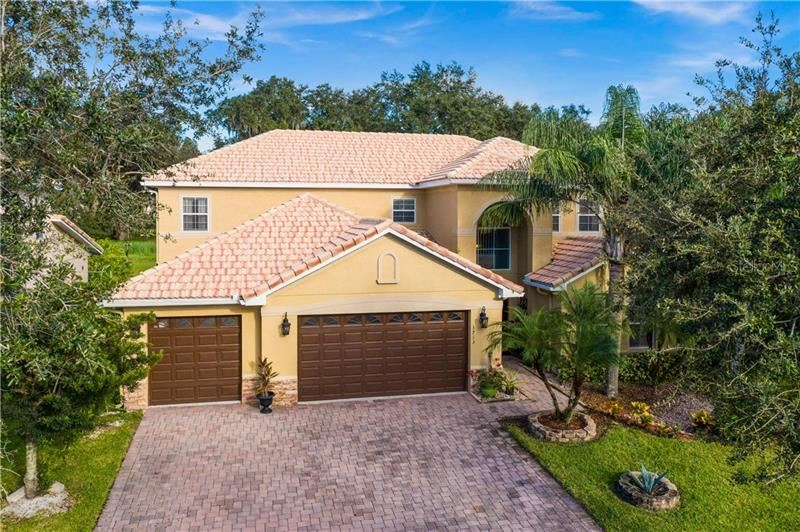 3713 EAGLE ISLE CIRCLE, Kissimmee, FL 34746 - #: S5042457