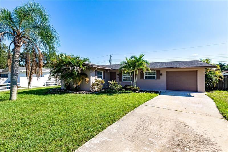 5410 KNOLLWOOD PLACE, Sarasota, FL 34232 - #: T3270457