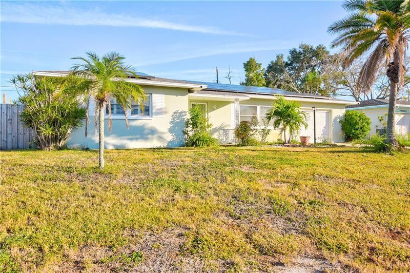11399 60TH TERRACE, Seminole, FL 33772 - MLS#: U8070457