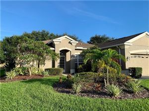 Photo of 279 LONDONDERRY DRIVE, SARASOTA, FL 34240 (MLS # A4451458)