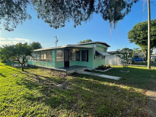 Main image for 6240 INDIANA STREET, ZEPHYRHILLS, FL  33542. Photo 1 of 15