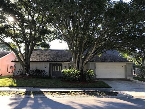 Photo of 2082 SWAN LANE, SAFETY HARBOR, FL 34695 (MLS # U8083458)