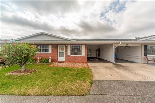 Main image for 5025 LILY STREET PLACE N #136, PINELLAS PARK,FL33782. Photo 1 of 13