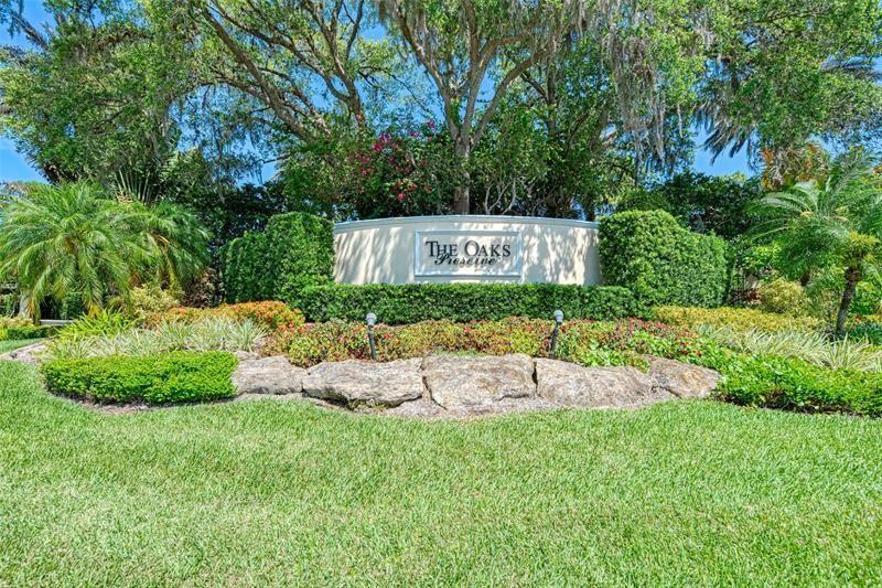Photo of 3621 N POINT ROAD #501, OSPREY, FL 34229 (MLS # A4500458)