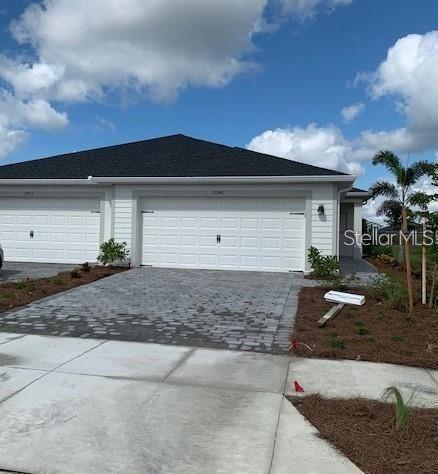 17540 WAYSIDE BEND, Punta Gorda, FL 33982 - #: A4507458