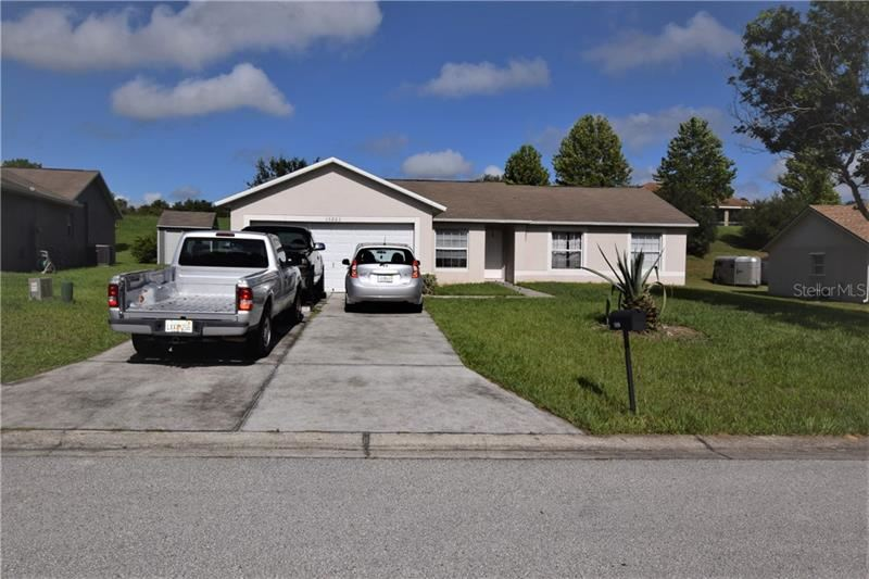 13203 MOONFLOWER COURT, Clermont, FL 34711 - #: O5880458